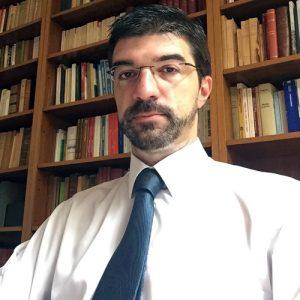 Alessandro Capodaglio - Capodaglio e Associati