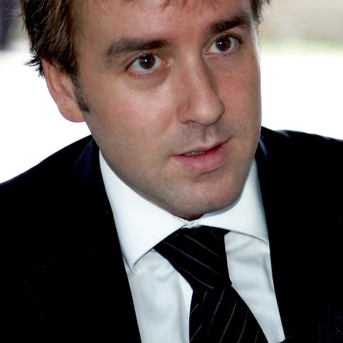 Alessio Costanzelli