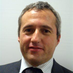 Davide Amabile - Ambrosetti