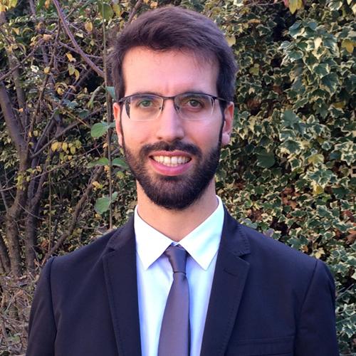 Donato De Mattia - Kedrion Biopharma