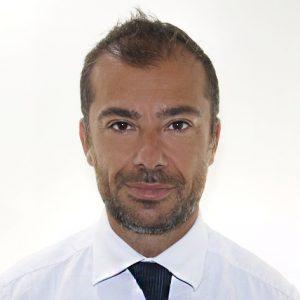 Emanuele Giovannini - UniCredit