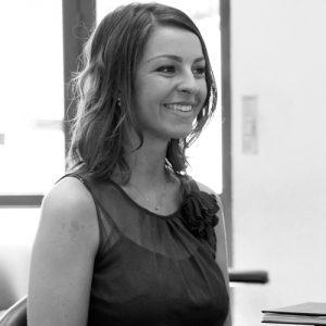 Laura Ferrantelli - OLM